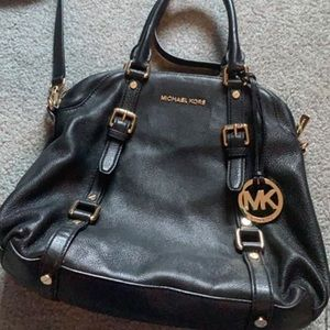 Michael Kors handbag crossbody